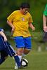CVYSA BLUE vs TFC GERMANY - BOYS 6V6 Academy Showcase Sunday, May 13, 2012 at BB&T Soccer Park Advance, North Carolina (file 093018_BV0H1461_1D4)