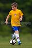 CVYSA BLUE vs TFC GERMANY - BOYS 6V6 Academy Showcase Sunday, May 13, 2012 at BB&T Soccer Park Advance, North Carolina (file 093045_BV0H1465_1D4)