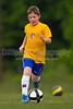 CVYSA BLUE vs TFC GERMANY - BOYS 6V6 Academy Showcase Sunday, May 13, 2012 at BB&T Soccer Park Advance, North Carolina (file 093046_BV0H1467_1D4)