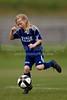CVYSA BLUE vs TFC GERMANY - BOYS 6V6 Academy Showcase Sunday, May 13, 2012 at BB&T Soccer Park Advance, North Carolina (file 092847_BV0H1446_1D4)