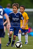 CVYSA BLUE vs TFC GERMANY - BOYS 6V6 Academy Showcase Sunday, May 13, 2012 at BB&T Soccer Park Advance, North Carolina (file 092933_BV0H1451_1D4)