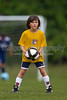 CVYSA BLUE vs TFC GERMANY - BOYS 6V6 Academy Showcase Sunday, May 13, 2012 at BB&T Soccer Park Advance, North Carolina (file 092930_BV0H1450_1D4)