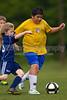 CVYSA BLUE vs TFC GERMANY - BOYS 6V6 Academy Showcase Sunday, May 13, 2012 at BB&T Soccer Park Advance, North Carolina (file 093018_BV0H1460_1D4)