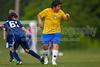 CVYSA BLUE vs TFC GERMANY - BOYS 6V6 Academy Showcase Sunday, May 13, 2012 at BB&T Soccer Park Advance, North Carolina (file 093031_BV0H1463_1D4)