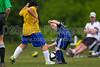 CVYSA BLUE vs TFC GERMANY - BOYS 6V6 Academy Showcase Sunday, May 13, 2012 at BB&T Soccer Park Advance, North Carolina (file 093033_BV0H1464_1D4)