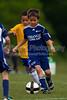 CVYSA BLUE vs TFC GERMANY - BOYS 6V6 Academy Showcase Sunday, May 13, 2012 at BB&T Soccer Park Advance, North Carolina (file 092909_BV0H1448_1D4)