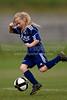 CVYSA BLUE vs TFC GERMANY - BOYS 6V6 Academy Showcase Sunday, May 13, 2012 at BB&T Soccer Park Advance, North Carolina (file 092847_BV0H1447_1D4)