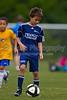 CVYSA BLUE vs TFC GERMANY - BOYS 6V6 Academy Showcase Sunday, May 13, 2012 at BB&T Soccer Park Advance, North Carolina (file 092934_BV0H1452_1D4)