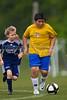CVYSA BLUE vs TFC GERMANY - BOYS 6V6 Academy Showcase Sunday, May 13, 2012 at BB&T Soccer Park Advance, North Carolina (file 093017_BV0H1459_1D4)