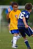 CVYSA BLUE vs TFC GERMANY - BOYS 6V6 Academy Showcase Sunday, May 13, 2012 at BB&T Soccer Park Advance, North Carolina (file 092936_BV0H1453_1D4)