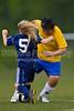 CVYSA BLUE vs TFC GERMANY - BOYS 6V6 Academy Showcase Sunday, May 13, 2012 at BB&T Soccer Park Advance, North Carolina (file 093015_BV0H1457_1D4)