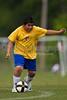 CVYSA BLUE vs TFC GERMANY - BOYS 6V6 Academy Showcase Sunday, May 13, 2012 at BB&T Soccer Park Advance, North Carolina (file 093016_BV0H1458_1D4)