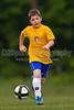 CVYSA BLUE vs TFC GERMANY - BOYS 6V6 Academy Showcase Sunday, May 13, 2012 at BB&T Soccer Park Advance, North Carolina (file 093045_BV0H1466_1D4)