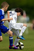 FSC 1 vs TFC FRANCE - BOYS 6V6 Academy Showcase Saturday, May 12, 2012 at BB&T Soccer Park Advance, North Carolina (file 100155_BV0H9903_1D4)