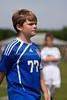 FSC 1 vs TFC FRANCE - BOYS 6V6 Academy Showcase Saturday, May 12, 2012 at BB&T Soccer Park Advance, North Carolina (file 100221_803Q5770_1D3)