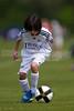 FSC 1 vs TFC FRANCE - BOYS 6V6 Academy Showcase Saturday, May 12, 2012 at BB&T Soccer Park Advance, North Carolina (file 100153_BV0H9901_1D4)