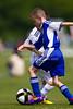 FSC 1 vs TFC FRANCE - BOYS 6V6 Academy Showcase Saturday, May 12, 2012 at BB&T Soccer Park Advance, North Carolina (file 100118_BV0H9896_1D4)