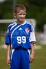 FSC 1 vs TFC FRANCE - BOYS 6V6 Academy Showcase Saturday, May 12, 2012 at BB&T Soccer Park Advance, North Carolina (file 100217_803Q5769_1D3)