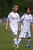 FSC 1 vs TFC FRANCE - BOYS 6V6 Academy Showcase Saturday, May 12, 2012 at BB&T Soccer Park Advance, North Carolina (file 100125_BV0H9897_1D4)