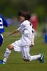 FSC 1 vs TFC FRANCE - BOYS 6V6 Academy Showcase Saturday, May 12, 2012 at BB&T Soccer Park Advance, North Carolina (file 100156_BV0H9904_1D4)