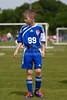 FSC 1 vs TFC FRANCE - BOYS 6V6 Academy Showcase Saturday, May 12, 2012 at BB&T Soccer Park Advance, North Carolina (file 100216_803Q5768_1D3)