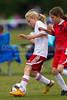 FVAA MAN UTD G vs TESC 1 G - GIRLS 6V6 Academy Showcase Sunday, May 13, 2012 at BB&T Soccer Park Advance, North Carolina (file 111406_BV0H1913_1D4)