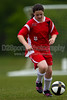 FVAA MAN UTD G vs TESC 1 G - GIRLS 6V6 Academy Showcase Sunday, May 13, 2012 at BB&T Soccer Park Advance, North Carolina (file 111425_BV0H1916_1D4)