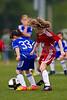 FVAA RED STAR JRS G vs TWIN CITY NORTH CAROLINA G - GIRLS 6V6 Academy Showcase Sunday, May 13, 2012 at BB&T Soccer Park Advance, North Carolina (file 115951_BV0H2119_1D4)