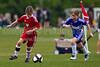 FVAA RED STAR JRS G vs TWIN CITY NORTH CAROLINA G - GIRLS 6V6 Academy Showcase Sunday, May 13, 2012 at BB&T Soccer Park Advance, North Carolina (file 120045_BV0H2123_1D4)