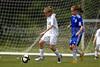JYL ROVERS G vs TFC BLUE G- GIRLS 6V6 Academy Showcase Saturday, May 12, 2012 at BB&T Soccer Park Advance, North Carolina (file 143152_BV0H0815_1D4)