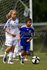 JYL ROVERS G vs TFC BLUE G- GIRLS 6V6 Academy Showcase Saturday, May 12, 2012 at BB&T Soccer Park Advance, North Carolina (file 143102_BV0H0812_1D4)