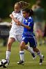 JYL ROVERS G vs TFC BLUE G- GIRLS 6V6 Academy Showcase Saturday, May 12, 2012 at BB&T Soccer Park Advance, North Carolina (file 143201_BV0H0817_1D4)