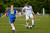 JYL ROVERS G vs TFC BLUE G- GIRLS 6V6 Academy Showcase Saturday, May 12, 2012 at BB&T Soccer Park Advance, North Carolina (file 143033_803Q6117_1D3)