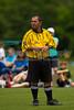 JYL UNITED vs TWIN CITY OXFORD UNITED - BOYS 6V6 Academy Showcase Saturday, May 12, 2012 at BB&T Soccer Park Advance, North Carolina (file 123612_BV0H0324_1D4)