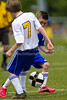 JYL UNITED vs TWIN CITY OXFORD UNITED - BOYS 6V6 Academy Showcase Saturday, May 12, 2012 at BB&T Soccer Park Advance, North Carolina (file 123513_BV0H0316_1D4)