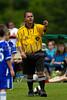 JYL UNITED vs TWIN CITY OXFORD UNITED - BOYS 6V6 Academy Showcase Saturday, May 12, 2012 at BB&T Soccer Park Advance, North Carolina (file 123441_BV0H0306_1D4)