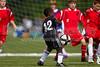 KSA CREW vs TESC 1 - BOYS 6V6 Academy Showcase Saturday, May 12, 2012 at BB&T Soccer Park Advance, North Carolina (file 090255_BV0H9516_1D4)