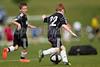 KSA CREW vs TESC 1 - BOYS 6V6 Academy Showcase Saturday, May 12, 2012 at BB&T Soccer Park Advance, North Carolina (file 090233_BV0H9510_1D4)