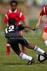 KSA CREW vs TESC 1 - BOYS 6V6 Academy Showcase Saturday, May 12, 2012 at BB&T Soccer Park Advance, North Carolina (file 090149_BV0H9503_1D4)