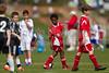 KSA CREW vs TESC 1 - BOYS 6V6 Academy Showcase Saturday, May 12, 2012 at BB&T Soccer Park Advance, North Carolina (file 090239_BV0H9513_1D4)