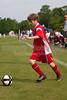 KSA CREW vs TESC 1 - BOYS 6V6 Academy Showcase Saturday, May 12, 2012 at BB&T Soccer Park Advance, North Carolina (file 090335_803Q5579_1D3)