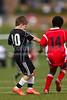 KSA CREW vs TESC 1 - BOYS 6V6 Academy Showcase Saturday, May 12, 2012 at BB&T Soccer Park Advance, North Carolina (file 090155_BV0H9505_1D4)