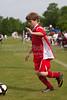 KSA CREW vs TESC 1 - BOYS 6V6 Academy Showcase Saturday, May 12, 2012 at BB&T Soccer Park Advance, North Carolina (file 090335_803Q5580_1D3)