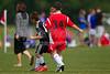 KSA CREW vs TESC 1 - BOYS 6V6 Academy Showcase Saturday, May 12, 2012 at BB&T Soccer Park Advance, North Carolina (file 090223_BV0H9507_1D4)