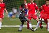 KSA CREW vs TESC 1 - BOYS 6V6 Academy Showcase Saturday, May 12, 2012 at BB&T Soccer Park Advance, North Carolina (file 090255_BV0H9515_1D4)