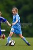 LNSC GALAXY G vs TWIN CITY MICHIGAN G - GIRLS 6V6 Academy Showcase Sunday, May 13, 2012 at BB&T Soccer Park Advance, North Carolina (file 100223_BV0H1618_1D4)
