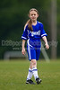 LNSC GALAXY G vs TWIN CITY MICHIGAN G - GIRLS 6V6 Academy Showcase Sunday, May 13, 2012 at BB&T Soccer Park Advance, North Carolina (file 100246_BV0H1625_1D4)