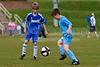 LNSC ROWDIES vs TWIN CITY BIRMINGHAM - BOYS 6V6 Academy Showcase Sunday, May 13, 2012 at BB&T Soccer Park Advance, North Carolina (file 085935_803Q6223_1D3)