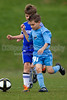 LNSC ROWDIES vs TWIN CITY BIRMINGHAM - BOYS 6V6 Academy Showcase Sunday, May 13, 2012 at BB&T Soccer Park Advance, North Carolina (file 090119_BV0H1228_1D4)
