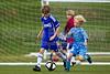 LNSC ROWDIES vs TWIN CITY BIRMINGHAM - BOYS 6V6 Academy Showcase Sunday, May 13, 2012 at BB&T Soccer Park Advance, North Carolina (file 090159_BV0H1234_1D4)